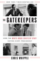 Product The Gatekeepers