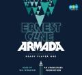 Product Armada