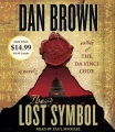 Product The Lost Symbol