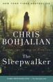 Product The Sleepwalker