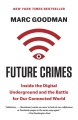 Product Future Crimes