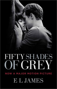 Product Fifty Shades of Grey