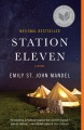 Product Station Eleven
