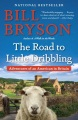 Product The Road to Little Dribbling: Adventures of an American in Britain