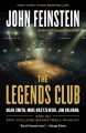 Product The Legends Club