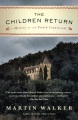 Product The Children Return: A Mystery of the French Countryside