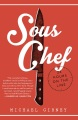 Product Sous Chef