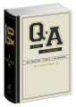 Product Q&A A Day for College 4-Year Journal