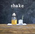 Product Shake