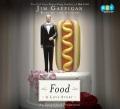 Product Food: A Love Affair