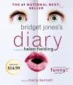 Product Bridget Jones's Diary
