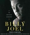 Product Billy Joel