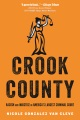 Product Crook County