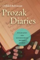 Product Prozak Diaries