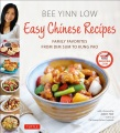 Product Easy Chinese Recipes