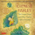 Product Chinese Fables