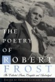 Product The Poetry of Robert Frost