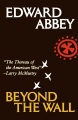 Product Beyond the Wall: Essays from the Outside