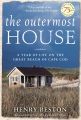 Product The Outermost House