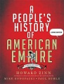Product A People's History of American Empire