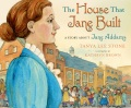Product The House That Jane Built