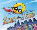 Product Zero the Hero