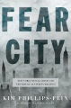 Product Fear City