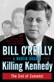 Product Killing Kennedy: The End of Camelot