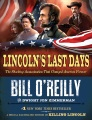 Product Lincoln's Last Days