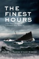 Product The Finest Hours