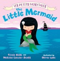 Product The Little Mermaid