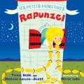 Product Rapunzel