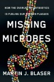 Product Missing Microbes