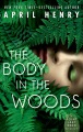 Product The Body in the Woods