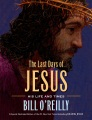 Product The Last Days of Jesus