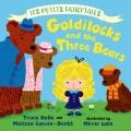 Product Goldilocks and the Three Bears
