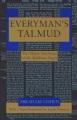 Product Everyman's Talmud