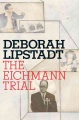 Product The Eichmann Trial