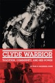 Product Clyde Warrior