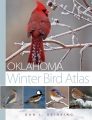 Product Oklahoma Winter Bird Atlas