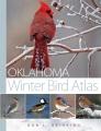 Product Oklahoma Winter Bird Atlas
