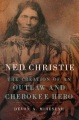 Product Ned Christie