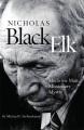 Product Nicholas Black Elk