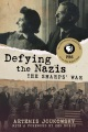 Product Defying the Nazis: The Sharps' War