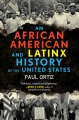 Product An African American and Latinx History of the Unit