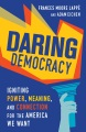 Product The Thrill of Democracy