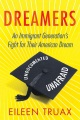 Product Dreamers