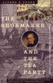 Product The Shoemaker and the Tea Party
