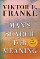 Product Man's Search for Meaning