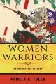 Product Women Warriors